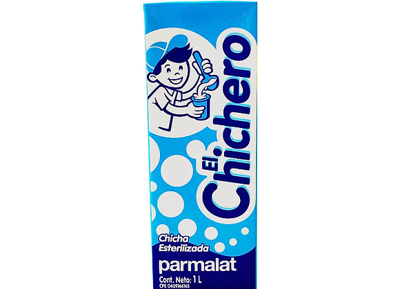 El CHICHERO (1 Litro)
