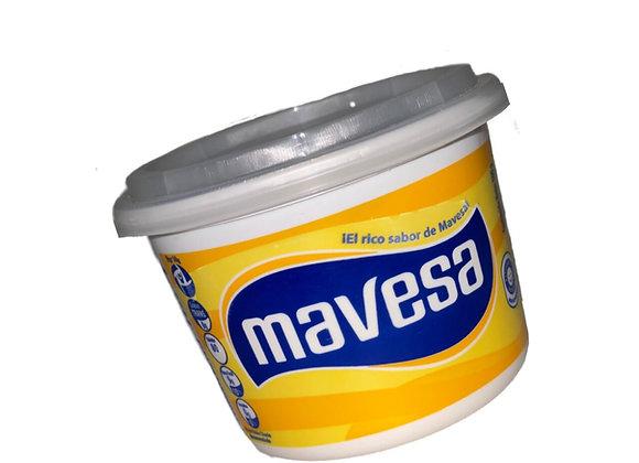 Margarina MAVESA 500g