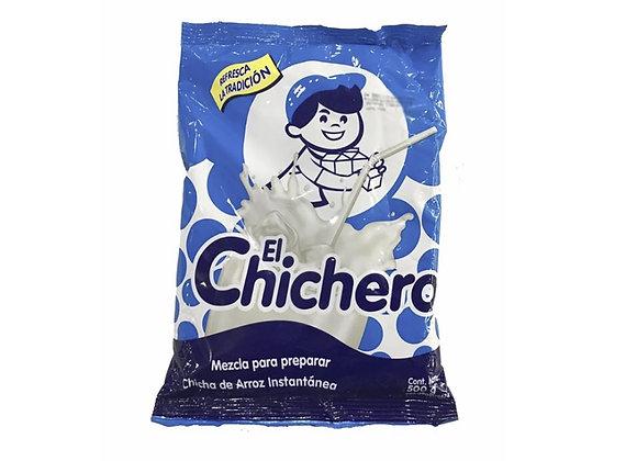 EL CHICHERO en Polvo  500 grs