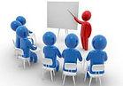 undervisning 2_edited.jpg