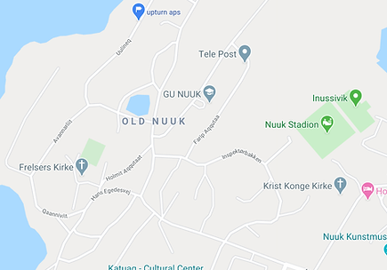 upturn aps google map.png