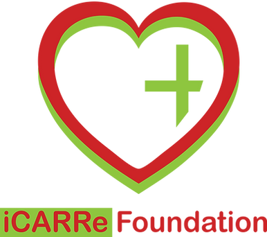 iCARRe Logo.png