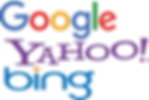yahoo-bing-google.png