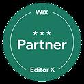 viaclic partenaire wix