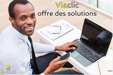 Solution Viaclic.JPG