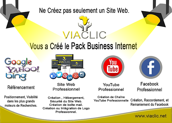 PACK BUSINESS INTERNET.png