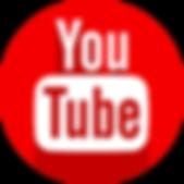 Youtube-circle.png