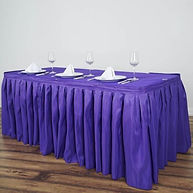 purpleskirt.jpg