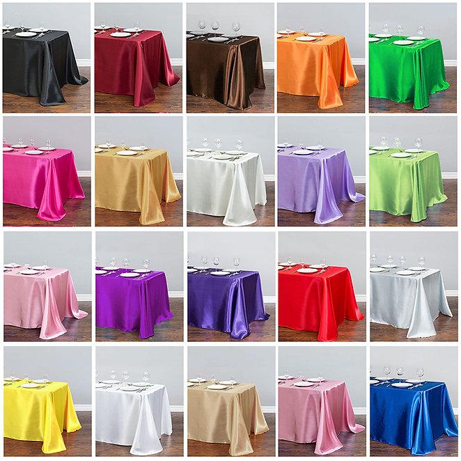 rectanglesatincolors.jpg