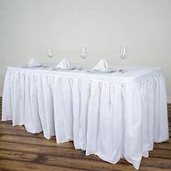 whiteskirt.jpg
