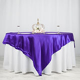 purpleover.jpg