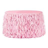 pinkcurl.jpg