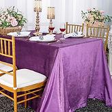 vel lavender rec.jpg