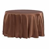 Satin-RoundTC-Chocolate-Far_2048x2048.we