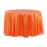 orangesatrd.jpg
