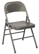 folding chair 1.jpg