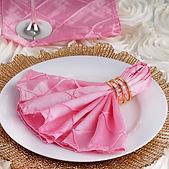 pinknap.jpg