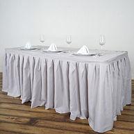 silverskirt.jpg