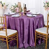vel lavendar rd.jpg