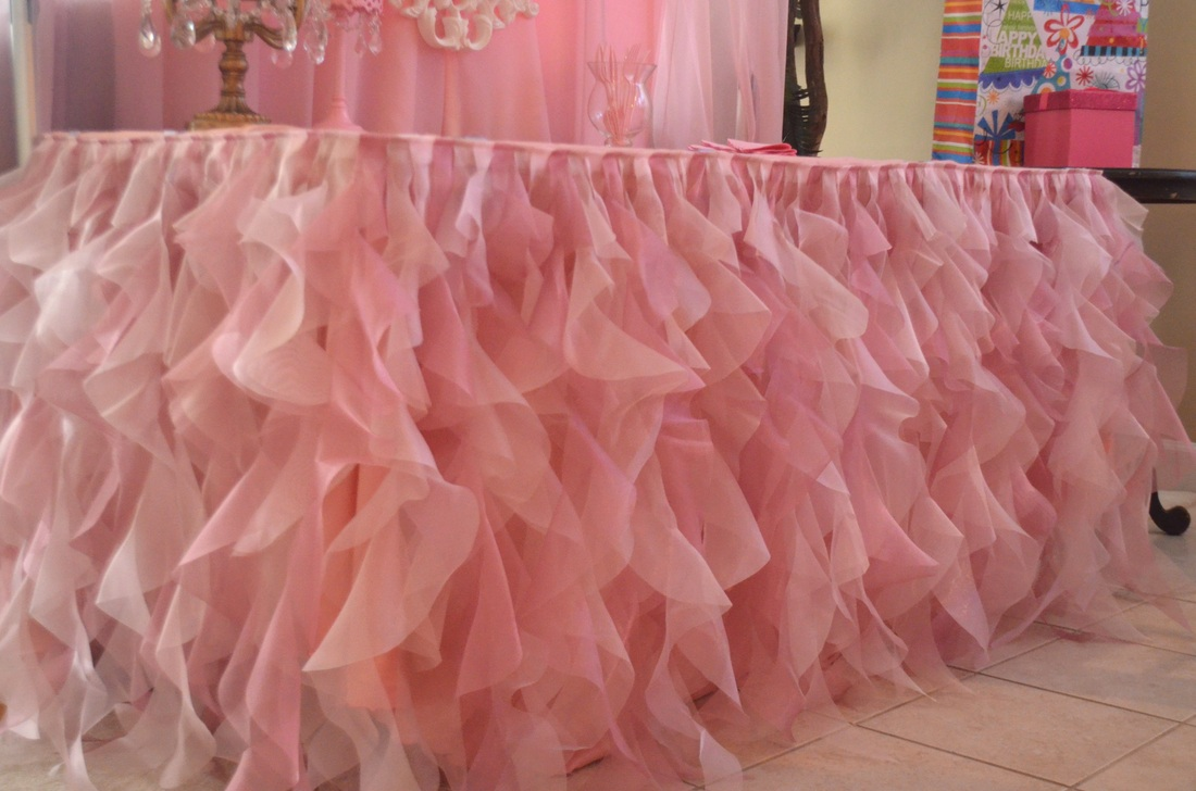 Lavilla Linens Chair Covers Sashes Table Cloth Rental