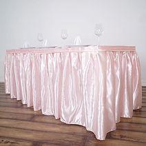 pinkskirt.jpg