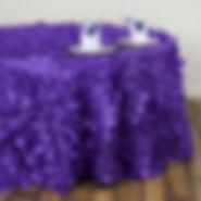 purplepet.jpg