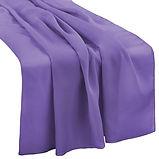 purplechif.jpg
