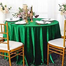 vel green rd.jpg