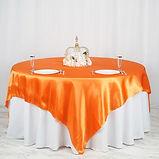 orangeover.jpg