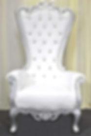 giantchair1.jpg