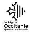 OC-1706-instit-logo carre-NB-fondblanc-1