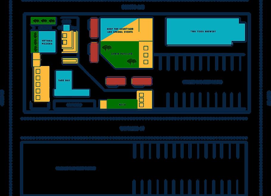 SY-YardMap1-Full.png