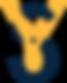 SY-Pri-Logo-V1.png