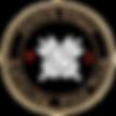 Yoshis-Logo1.png