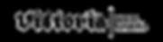 Vittoria-Logo1.png