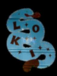 Loki-LogoTrace-1.png