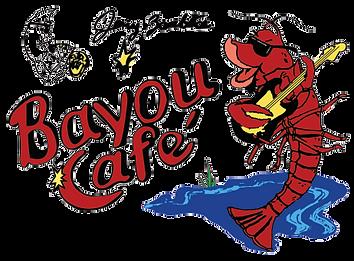 Bayou_Cafe.png