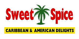 SweetSpice-Logo1.png