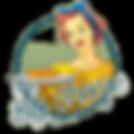 BigCheese-Logo1.png