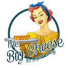 BigCheese-Logo1.png
