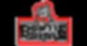 BowTie-Logo1.png
