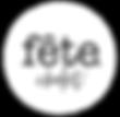 FeteChalet-Logo1.png