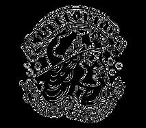 Vittoria-Logo2.png