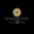Renowned-Logo1.png