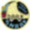 DarkShark-Logo1.png