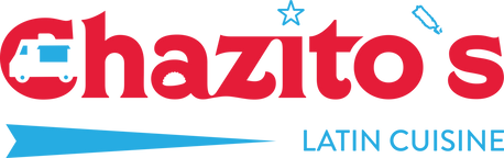 Chazitos-Logo1.png