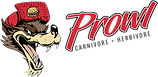 Prowl-Logo1.png