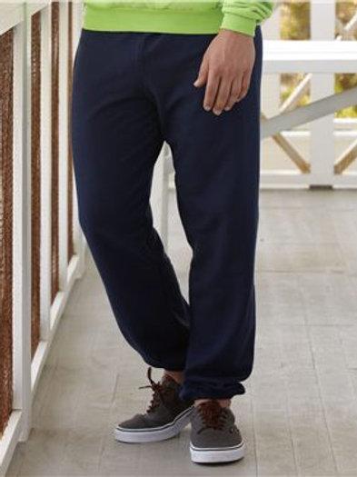 Hanes - Ecosmart® Sweatpants - P650