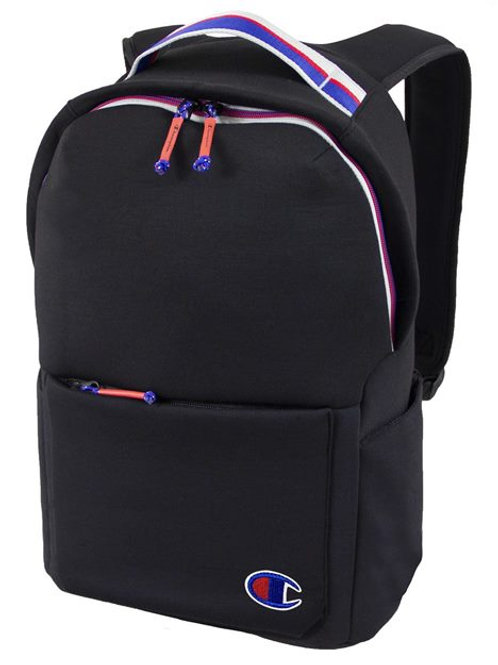Champion - Laptop Backpack - CS1009