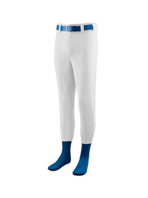Augusta Sportswear - Softball/Baseball Pants - 801